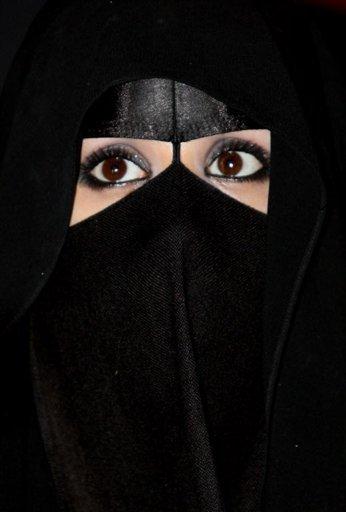 Saudi Arab girls beautiful