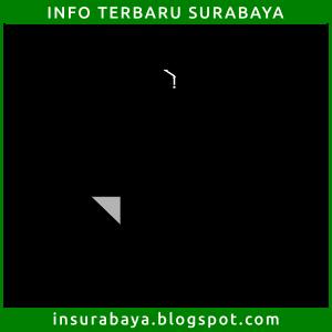 SMKN 3 Surabaya