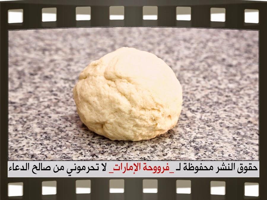 http://1.bp.blogspot.com/-0mHb3B_te00/VUyb_O7zLJI/AAAAAAAAMg8/bFIu131sMfk/s1600/6.jpg