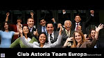 CLUB ASTERIA - ASTERIA CLUB
