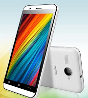 intex_smartphone