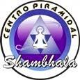 SHAMBHALA CENTRO PIRAMIDAL