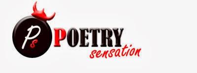 Poetry Sensation