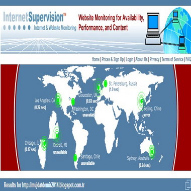 internetsupervision com