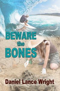 Beware the Bones