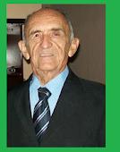 ZEZITO BARRA