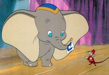 dumbo coloring dumbo coloring pages dumbo coloring sheets dumbo color color dumbo dumbo printables free dumbo coloring sheets free dumbo coloring - Dumbo Pictures To Color