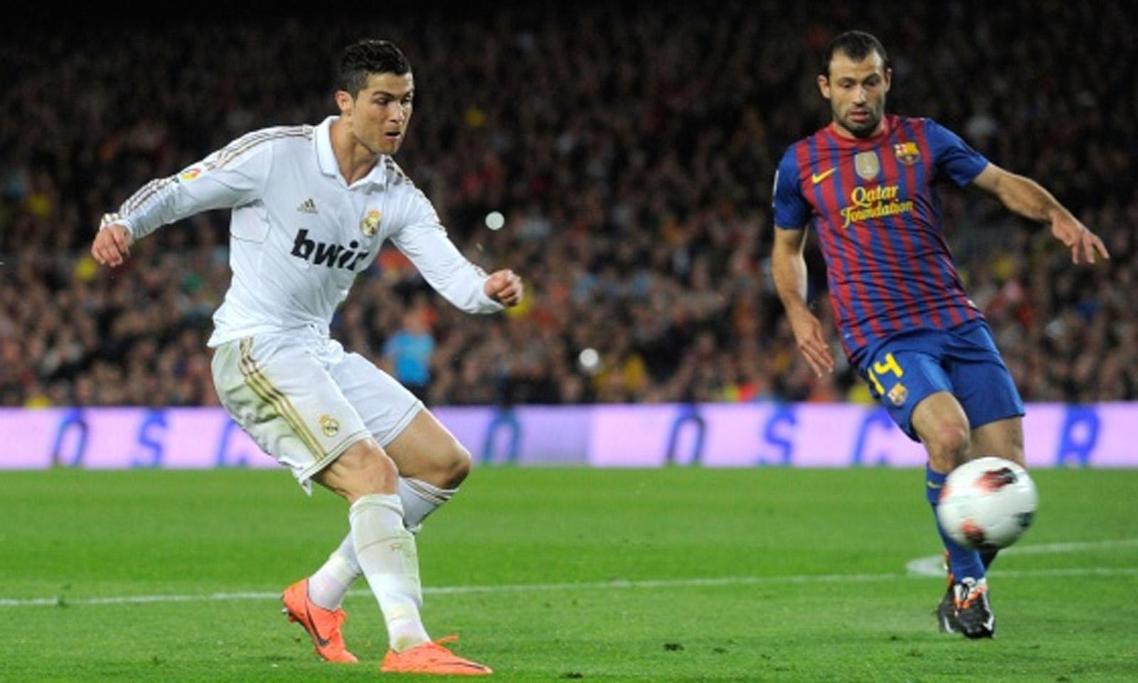 http://1.bp.blogspot.com/-0mPgI5G6vD4/T5MvMJZ-3wI/AAAAAAAAAP8/Id0aAucD0qo/s1600/Ronaldo.jpg