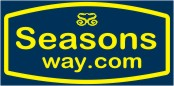 Seasonsway.com-Online Shopping Sites India for Men, Women Fashion Apparel