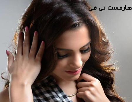Carmen Soliman - lash 3aysha