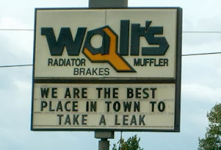http://www.funnysigns.net/best-place-in-town-to-take-a-leak/