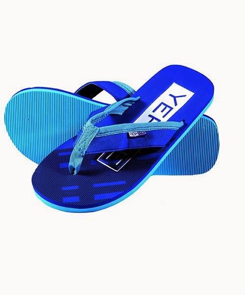 Flip-flops at flat 40% off