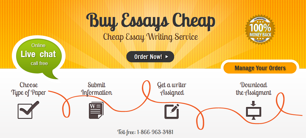 buy essays fast Essay writing is very important and custom essay writing services can let the students to buy fast and custom essays essay writing service and custom.