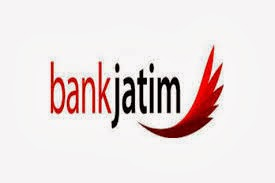 Lowongan Kerja Bank Tahap II Jatim Mei 2015