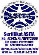 Tour & Travel Agencies