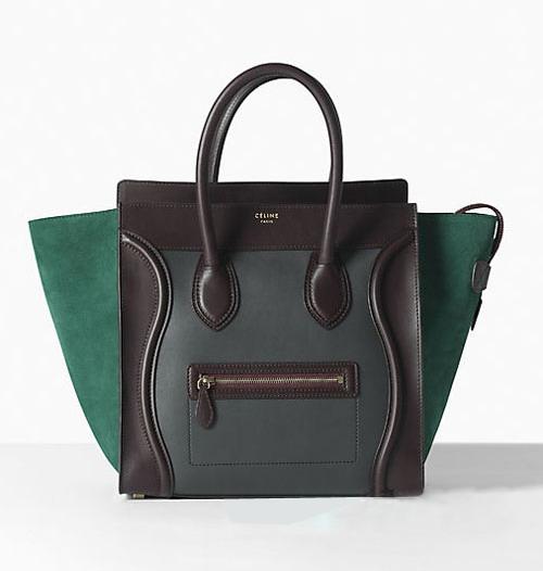 celine sale bags - Replica Celine Bags Malaysia