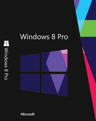 windows_8_pro_cover