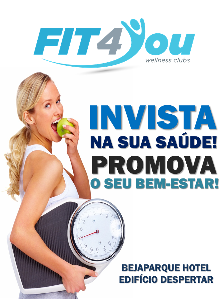 https://www.facebook.com/Fit4youBeja