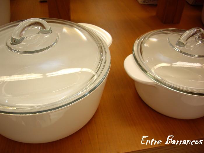 Entre barrancos cocina utensilios microondas 2 for Recipiente para utensilios de cocina