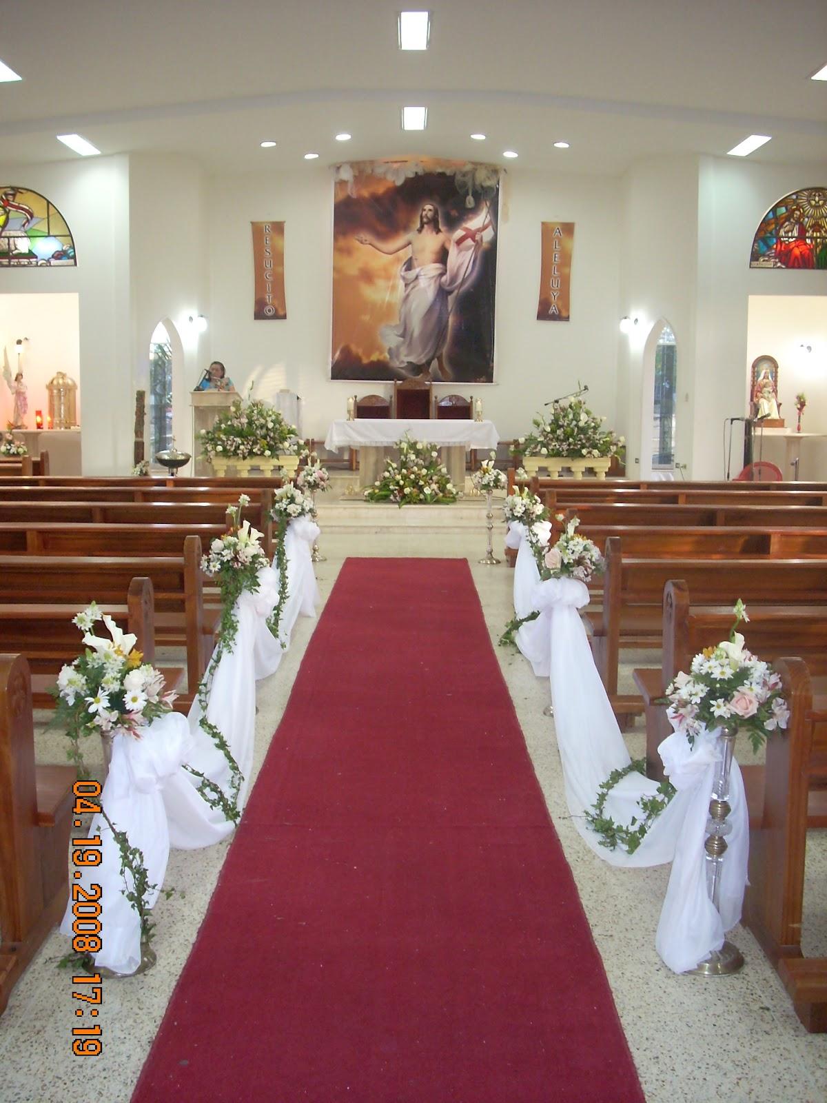 decoraciones para primera comunion en la iglesia decoraci 243 nes de primera comuni 243 n para decoraci 243 nes de primera comuni 243 n para la iglesia imagui