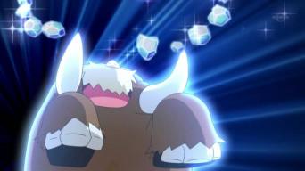Ice Shard   Pokémon Wiki   FANDOM powered by Wikia