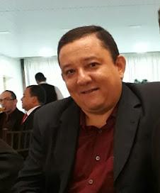 Radialista Francisco José