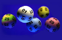 Lottery 3 Digit Michigan - The ideal program to Win the Lotto
