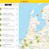 Vernieuwde Stedin apps beschikbaar voor iPads en Android tablets