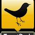 Sejarah Awal Berdiri Software TweetDeck