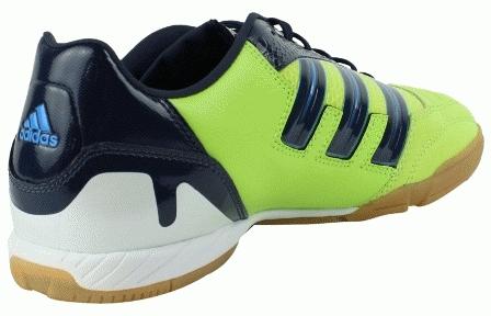 sepatu futsal adidas predator ori absolado in v23536