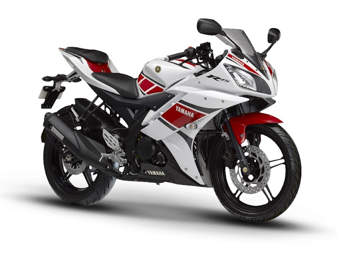 Analisa Line Up Sport Yamaha Fokus di India