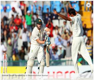 Bhuvneshwar-Kumar-bowled-Steven-Smith-INDIA-v-AUSTRALIA-3rd-TEST