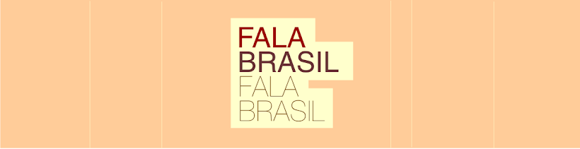 Fala Brasil - Language and Brazilian Culture