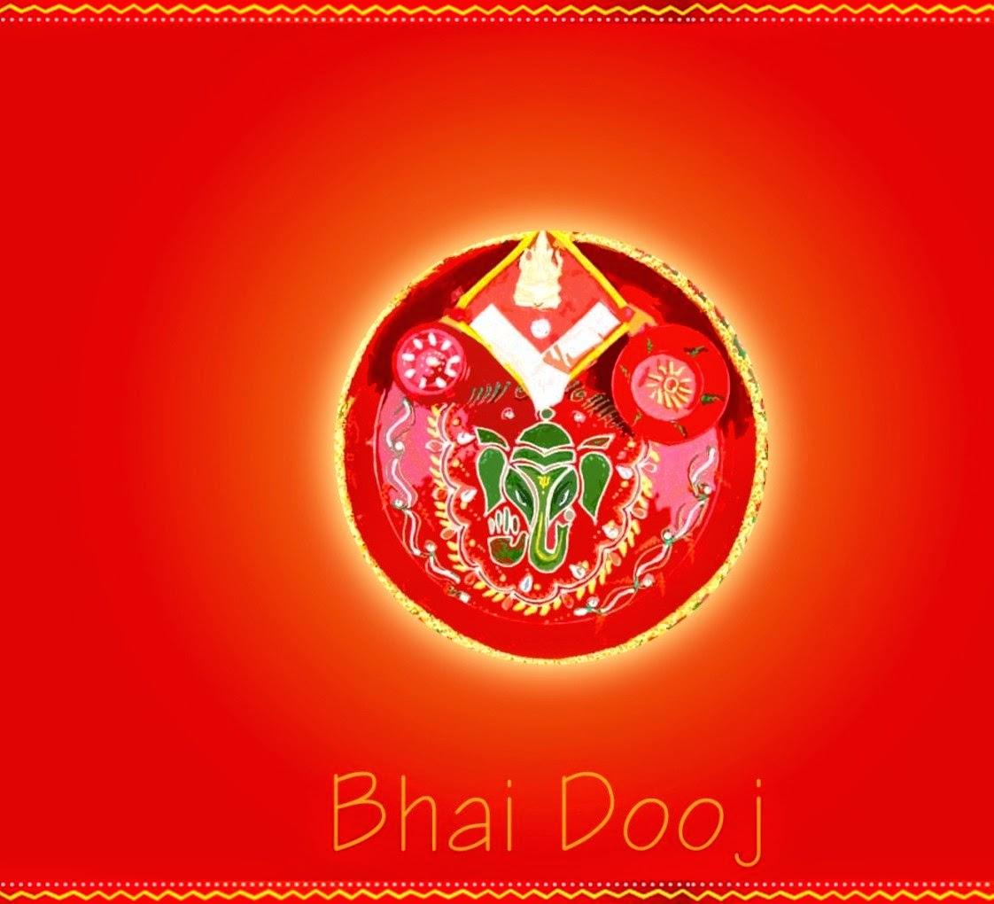 Bhai dooj special Fine big screen Walls