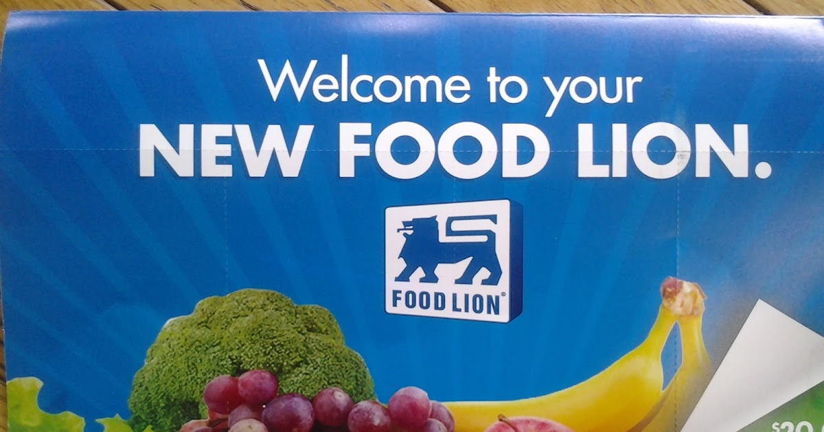 picture about Food Lion Printable Coupons identify Printable grocery discount codes for food stuff lion / Lowes 10 off