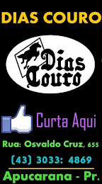 Dias Couro