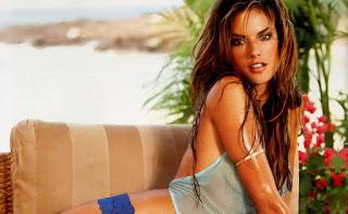 Beautiful Girls Full HD Wallpapers