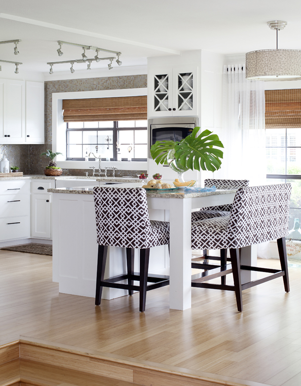 Haus Design Kitchens You Can Really Live In And Love