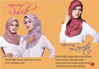 Katalog Online Edisi Ramadhan 2013 Page 8