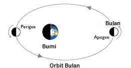 Dimana Yang Dimaksud Dengan Perihelion Adalah Titik Terdekat Planet Dengan Matahari Sedangkan Aphelion Adalah Titik Terjauh Planet Dari Matahari