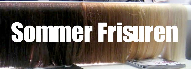 2013 trend summer frisuren haarfarben 2014 pony frisuren 2014 frisur 2014. Black Bedroom Furniture Sets. Home Design Ideas