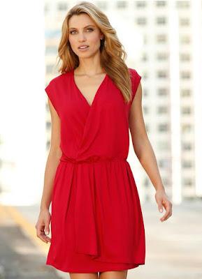 comprar online vestidos