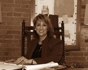 Karen Hill Interiors-Rochester Interior Design Firms
