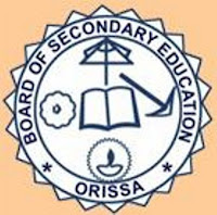 CHSE Orissa 12th Exam Results 2013