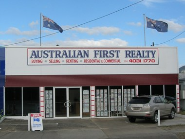 Office of fair trading qld make a complaint