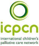 International Children's Palliative Care Network (ICPCN)