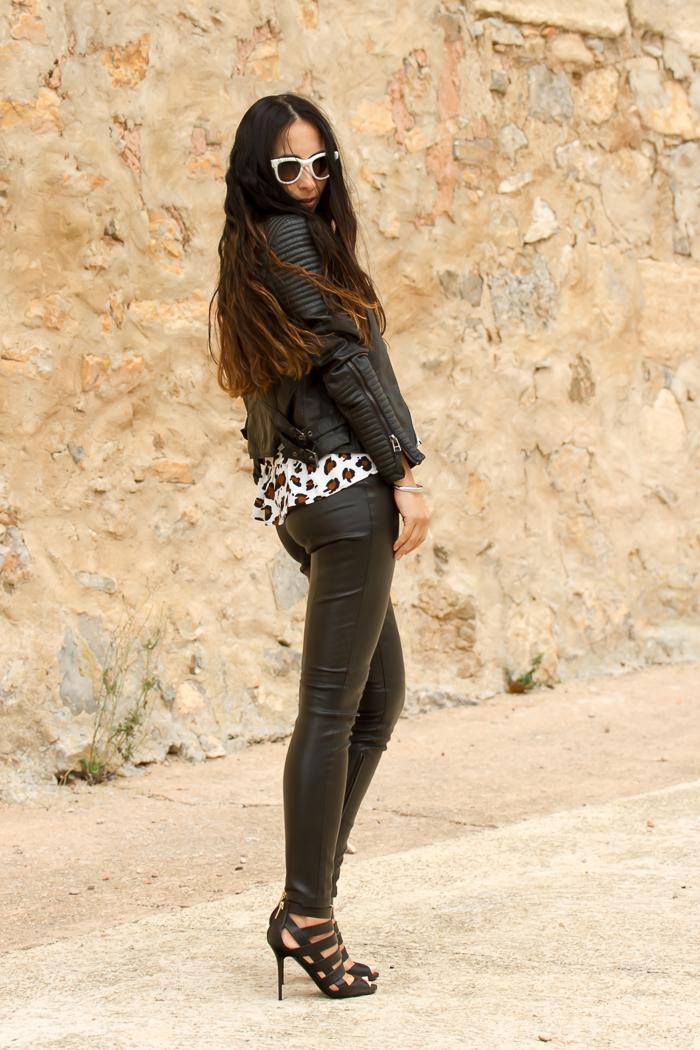 Blogger de moda valenciana withorwithoutshoes