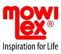 Lowongan Kerja PT Mowilex Indonesia Cabang Makassar