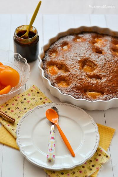 Pastel planes cocinar en casa es for Cocinar nisperos