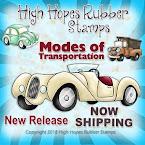 High Hopes Store: